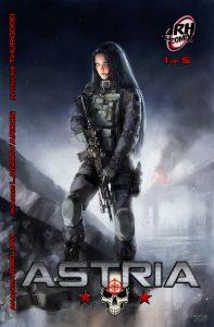 ASTRIA-Cover-1-FINAL