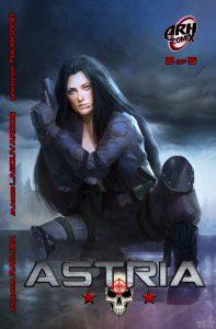 ASTRIA-Cover-2-FINAL