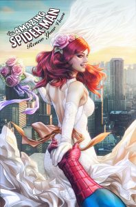 amazing_spider-man_renew_your_vows_1_artgerm_legacy_comics_variant