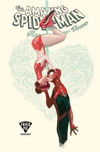 amazing_spider-man_renew_your_vows_1_del_mundo_fried_pie_variant