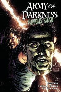 Army of Darkness Furious Road5