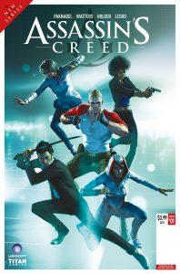 assassins-creed-1-cover-a-alex-ronald