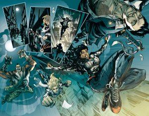 assassins-creed-promo-page-art-1-jose-holder