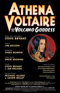 athena_voltaire_volcano_goddess_1_preview-2
