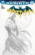 Batman1BW