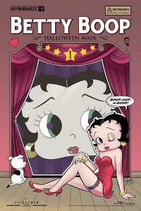 bettyboop01-cov-c-lagace
