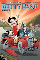 bettyboop02-cov-a-langridge