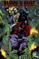 bloodanddust_volume1tpb_cover_solicit