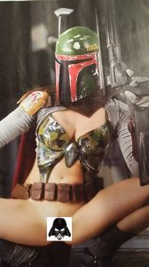 boba-fetish3