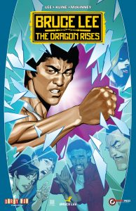 bruce-lee-tpb-vol-1-cover-1