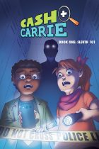 cash_and_carrie_book_one_cover_rgb