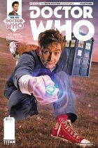 dw_10d_3_01_cover_b_will_brooks_photo_variant