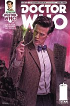 dw_11d_3_03_cover_b_will_brooks_photo