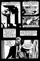 drac-hell-page_14