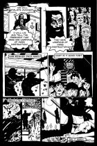 drac-hell-page_15