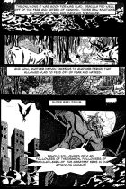drac-hell-page_16