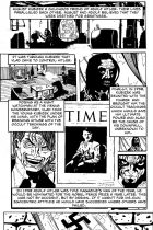drac-hell-page_17