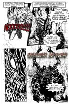 dracula-in-hell-_page_04_small