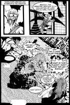 dracula-in-hell-_page_18_small