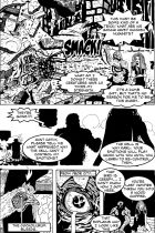 dracula-in-hell-_page_22_small