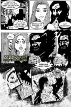dracula-in-hell-_page_40_small