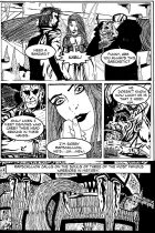 dracula-in-hell-_page_74_small