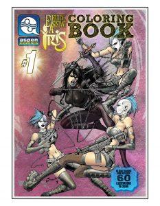 eairiscolorbook-16-2x3