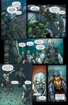 EFMI_06-page-005