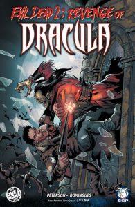 evildead2-dracula-cvr