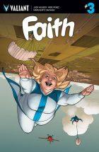 faith_003_variant_henry