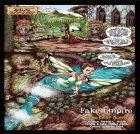 fairy-queen-page