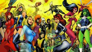 Female-Superheroes-1