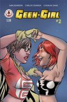 geek-girl-2-cover