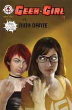 geek-girl-2-limited-variant-edn-cover