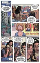 geek-girl2-previewpg01