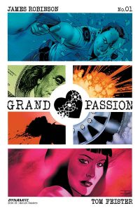 grandpassion01-cov-a-cassaday