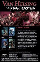 Grimm-Fairy-Tales-Van-Helsing-vs.-Frankenstein-1-p2