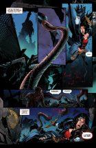 Grimm-Fairy-Tales-Van-Helsing-vs.-Frankenstein-1-p3