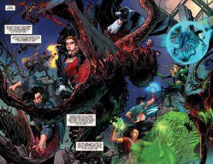 Grimm-Fairy-Tales-Van-Helsing-vs.-Frankenstein-1-p4