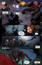 Grimm-Fairy-Tales-Van-Helsing-vs.-Frankenstein-1-p5