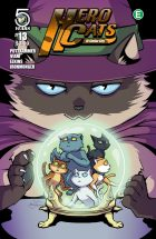 HC-cover-13-WEB