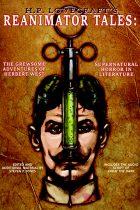 hp-lovecraft-reanimator-cover-600x900