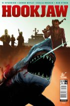 hookjaw1_01_cover-a-conor-boyle
