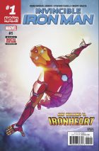 invincible_iron_man_1_second_printing