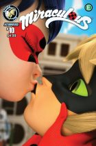 miraculous-10b_solicit