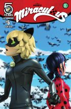 MIRACULOUS 5A_SOLICIT