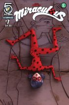 miraculous-7a_solicit