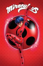 miraculous-tpb-vol2_solicit