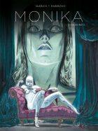 MONIKA-COVER