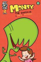 Monty The Dinosaur No2 RGB (1)